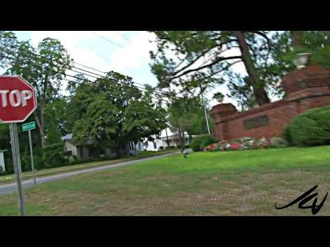 Georgia HD - YouTube Travel