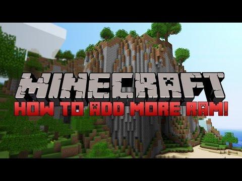 Minecraft Forge Server Jar - Minecraft server erstellen ohne portfreigabe