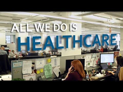 Healthcare Staffing | Advanced Resources