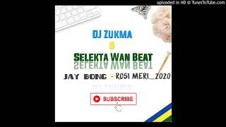 DJ Zuk Ma Ft Selekta Wan Beatz - Jay Bong _- Rose Meri