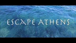 Escape Athens