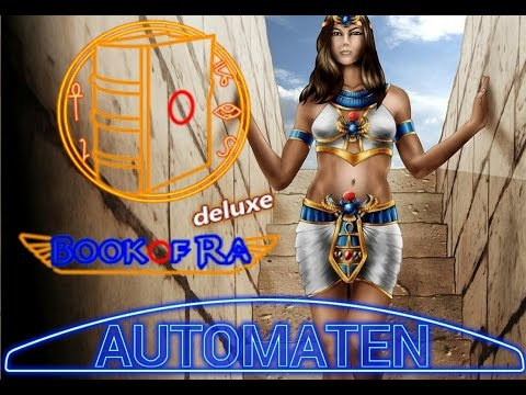 Http://spielautomaten online com/book of ra deluxe html