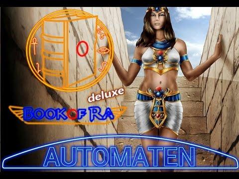 Http://spielautomaten online com/book of ra deluxe html
