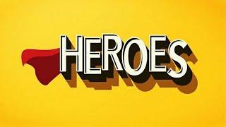 DJ HEROES | FAJRI RIZQI MASSIVE | REQ DJ PUTRI UNA