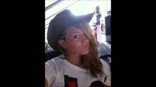 Alexandra Damiani feat. Axer - Techno Harmony (My Love) (Alexandra Damiani Extended Mix)