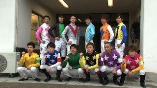 ヤングジョッキーズシリーズ(YJS)がいよいよ高知競馬場で開幕。4月か...