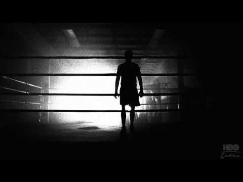 Pascal vs. Hopkins: Un Campeonato de los Semipesados (HBO Latino)