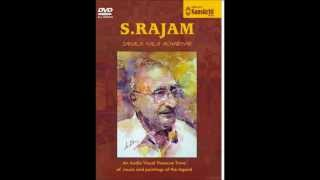 Download Hindi Video Songs - S. Rajam - A Tribute - viduththavargaL - Grahabhedham - Mohanam / Kamaprabha