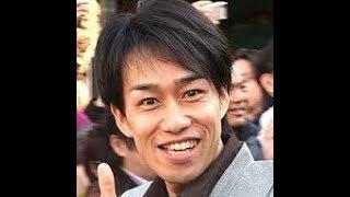 光GENJI]元メンバー・山本の現在.