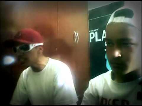 MC BETO DO JN. – MUSICA NOVA ' AGUARDEM ' ( DJ JOÃO'O )