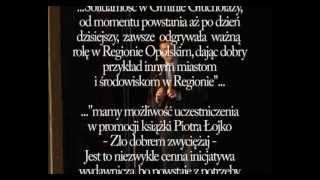 """""""Zło Dobrem Zwyciężaj"""" 31 rocznica Stanu Wojennego"""