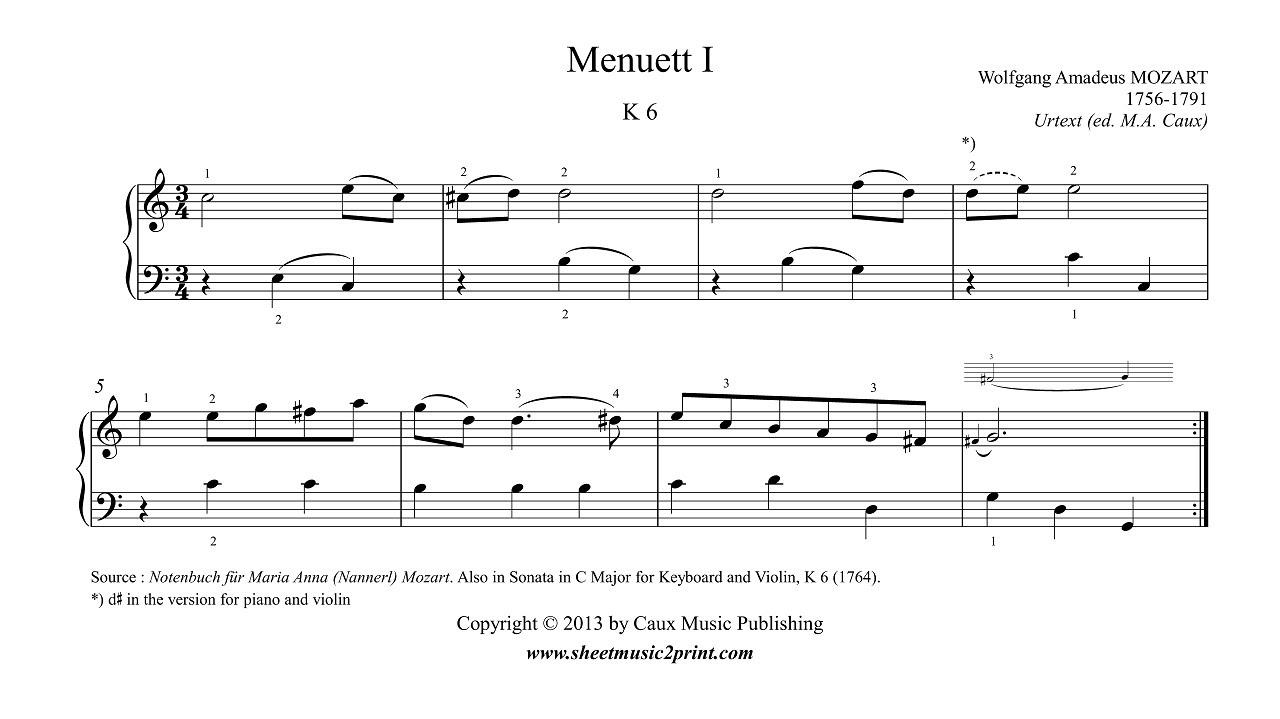 Wolfgang Amadeus Mozart Mozart Symphony No. 41 - Horn Concerto No. 3