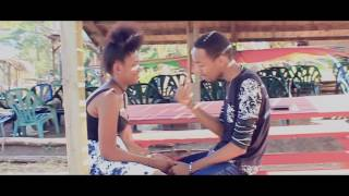 Download Soibrano - Baby Gyal (Clip Officiel) MP3 song and Music Video