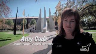 Purdue Engineering - Dreams Need Doing