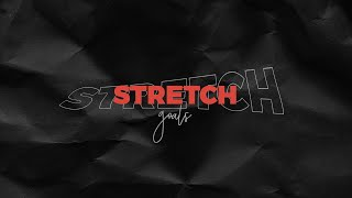 Stretch by Rowing Together | Pastor Chris Morante