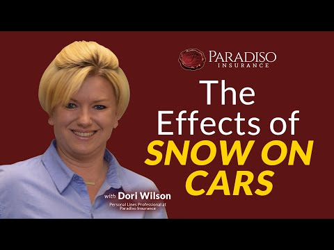the-effects-of-snow-on-cars-|-paradiso-insurance-in-stafford-springs-ct