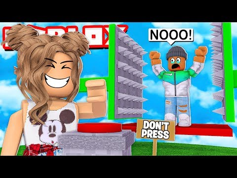 How To Become Rich On Roblox 2 Player Combat Mining Tycoon Building A 20 000 000 Spaceship In Roblox Roblox Galactic Fortress Tycoon Youtube