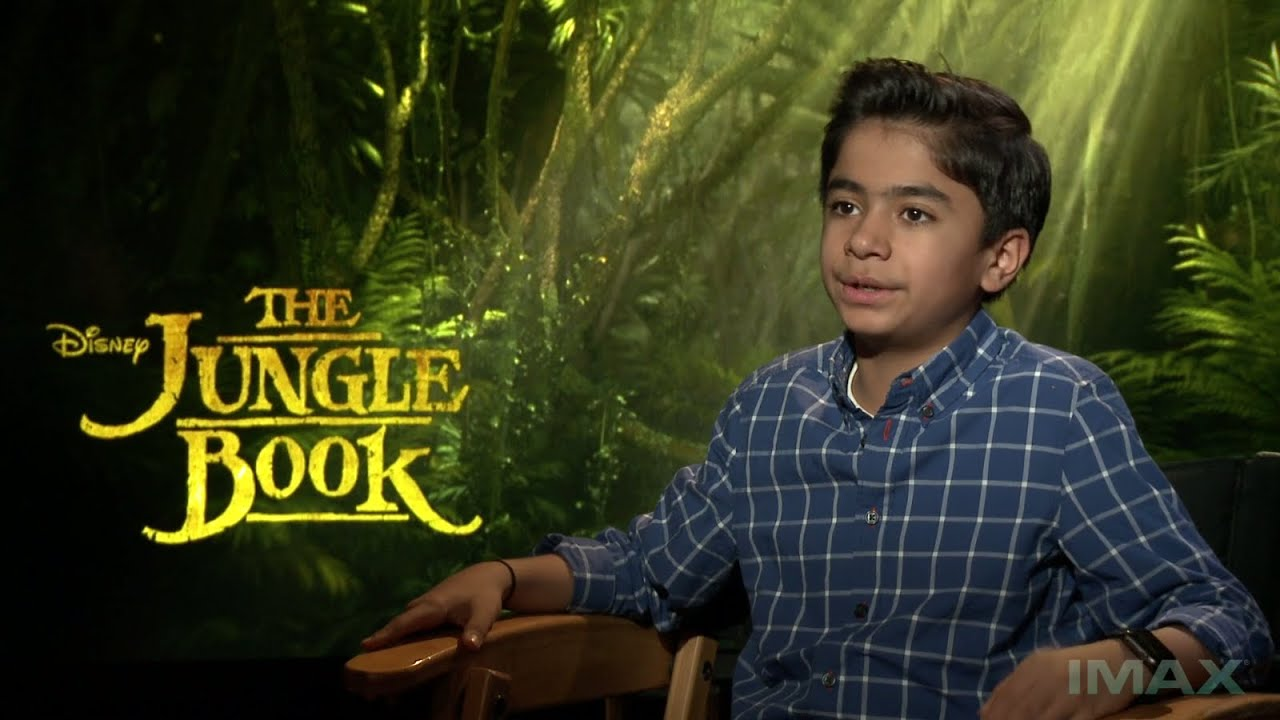 an analysis of the story the jungle book Since their first publication in 1894 and 1895 the jungle books have been   there are also selected extracts from the critics in the pages on individual stories.