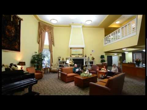 Avamere at Bethany, Portland Oregon | Independent Living Cottages - Assisted Living - Memory Care