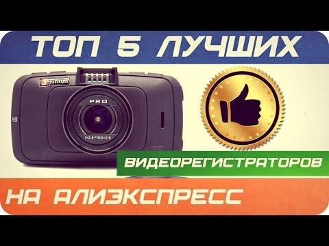 Carpoint - отзывы об автосалоне в Москве. Реальные!