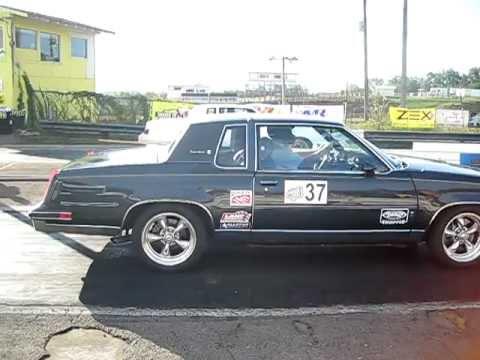3456901788_a1356b22ee 1987 Buick Regal