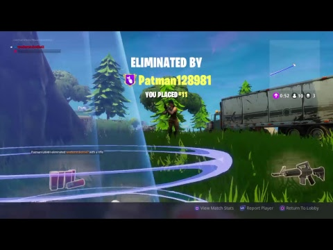 Fortnite battle royal  live gameplay online live streaming part#17