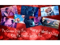 I'm Gonna Love You Like I'm Gonna Loose You_Movie Mix (Happy Valentine's Day_AMV_Official Clip)