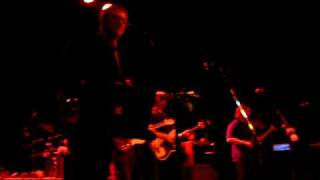 Camper Van Beethoven - Tania (live)