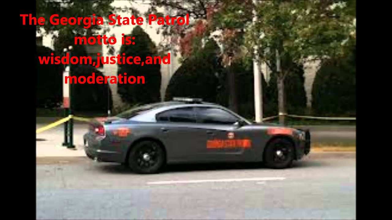 georgia state patrol Accident, berryton, calvin koonce, chattooga county, fatality, georgia, georgia state patrol additional information has been released regarding a motorcycle crash that claimed the life of a chattooga county man over the weekend.