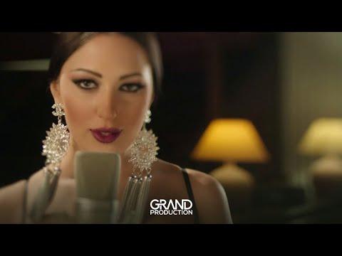 Aleksandra Prijovic - Za nas kasno je - Official Video - (TV Grand 13.03.2015.)