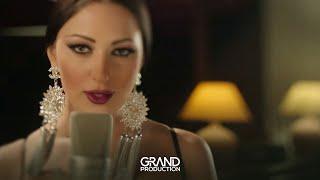 Aleksandra Prijovic  Za nas kasno je  Official Video 2015