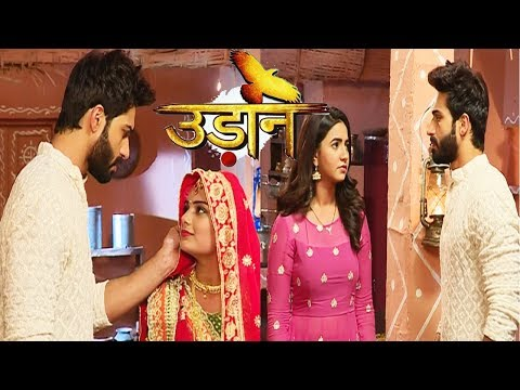 Serial Udaan 14th March 2018 | Upcoming Twist | Full Episode | Bollywood Events