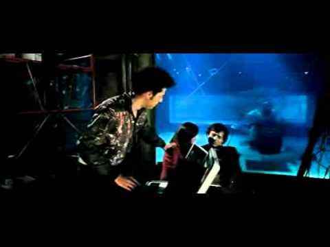 Aa Bhi Ja Sanam (Prince)
