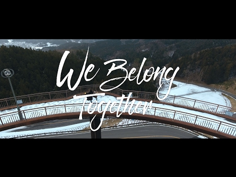 We Belong Together | Đông Nhi ft Nhật Minh | Official MV