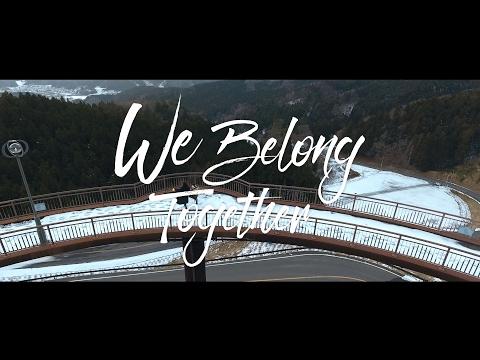 We Belong Together   Đông Nhi ft Nhật Minh   Official MV
