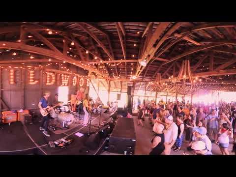 WildWood Revival short 1 360 Experience