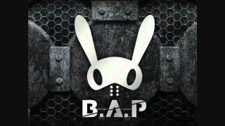 Video B.A.P - Warrior (Audio) download MP3, 3GP, MP4, WEBM, AVI, FLV Juli 2018