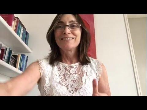 Видео Curso de psicologia a distância