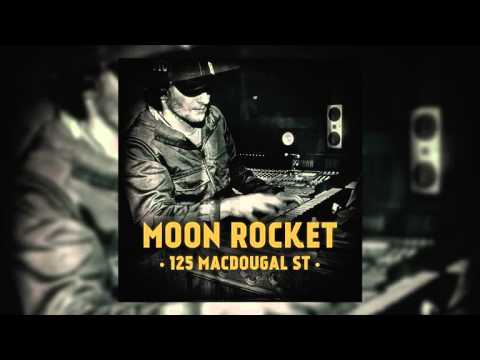 Moon Rocket _ 125 Macdougal St