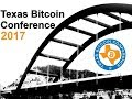 """Conferencia """"Bitcoin: Commodity Digital"""""""