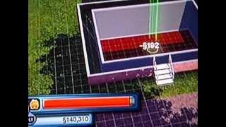 Sims 3 Basement Tutorial Xbox 360