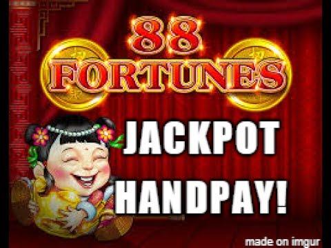 Set of Best Ten Online Casinos