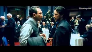 Грязь The Flith  Русский трейлер '2013'  HD