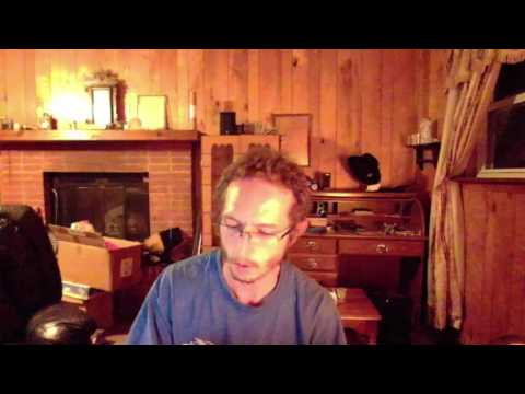 Let's Read the Bible: The Old Testament; The Book of Job Chapters 14-24