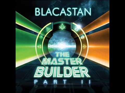 Blacastan - Sand Storms (feat. Emilio Lopez, OuterSpace & V-Zilla)