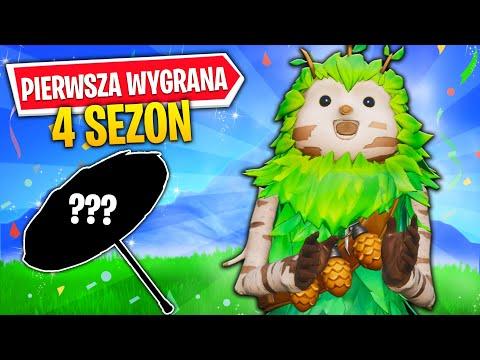 Sławomir Peszko - Wszystkie bramki dla Reprezentacji Polski | ► HD from YouTube · Duration:  40 seconds
