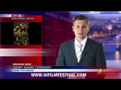 US Hollywood International Film Festival