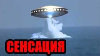РОЛИК СЕНСАЦИЯ ОБЛЕТЕЛ ВЕСЬ МИР 2018 / Документальные фильмы в HD