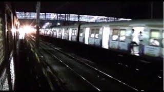 indian-railways-glimpses-of-famous-mumbai-local-trains-of-western-railway-mumbai-maharashtra