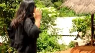 Repeat youtube video [หนังอาข่า] เจ้าพ่อขุนเขา-Heeqzaq Danrtav Ep.2-1